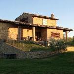 Photo of Villa Otium