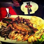 Photo of Restaurant La Copa