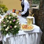 Photo of Ristorante Casale Villarena