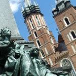 www.krakow-tours.pl