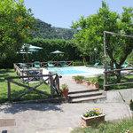 Photo of Residence Santa Lucia