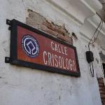 Calle 10