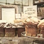 pastelería | pastry