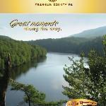 Franklin County Visitors Bureau Foto