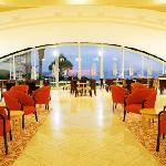 Beacon Island Lifestyle Resort Restaurant