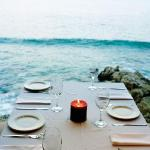 Suit Dining