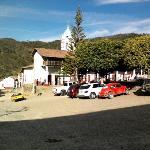 Foto de Montebello Restaurante Italiano