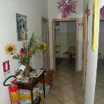 Foto de Sunflower Bed & Breakfast