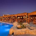 Al Mar Restaurant