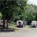 RV park