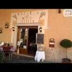 Photo of Taverna del Borgo
