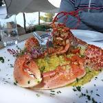 Photo of Restoran Festa