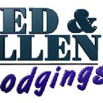 Ed & Ellens