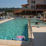 Photo of Medusa Hotel