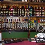 Mount Tamborine Distillery