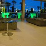 Playa d en Bossa (Hotel LTI Fashion Garbi) Hier wurden wir vom Personal bestohlen !!!
