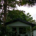 Il bungalov