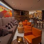 Sway Restaurant