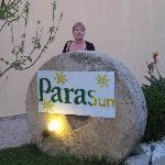 Parasun Studios