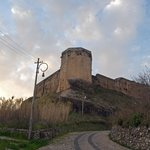 Castello Normanno-Svevo