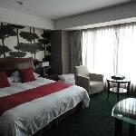 Room 1956