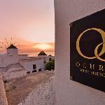 Foto de Ochre Restaurant