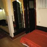 Photo of Turban Hotel Urgup