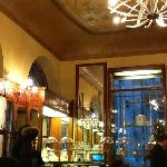 interni del Meletti (Ascoli)