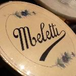 Photo de Caffè Meletti