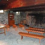 Crailo  State Historic Site