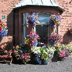 GLENLOSSIE BASKETS