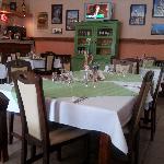 La Fenice Restaurant
