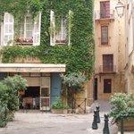 Chez Féraud 8 rue du Puits Juif, 13100 Aix en Provence