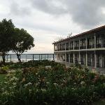 Foto van Holiday Palace Casino Resort