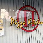 Pi Pizza Kitchen resmi