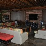 Sector de home theater