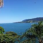 Photo of Pousada Fruto do Mar