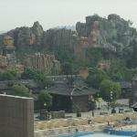 Photo of Ramada Parkview Hotel