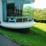 Foto de The Esplanade Hotel