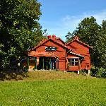 The Royal Hunt Museum