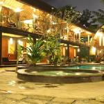 Photo of The Green Room Seminyak