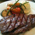 Foto Myron's Restaurant
