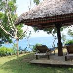 Camp Lembongan