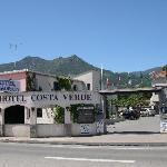 L'Hotel Costa Verde