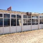 Sao Goncalo Restaurant
