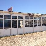 Photo of Restaurante a Barrigada