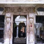 Foto di Galleria Nazionale di Palazzo Spinola