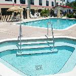 Foto de Four Points by Sheraton Fort Myers Airport