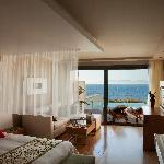 Photo de Amathus Elite Suites