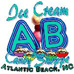 AB Ice Cream and Candy Shoppe